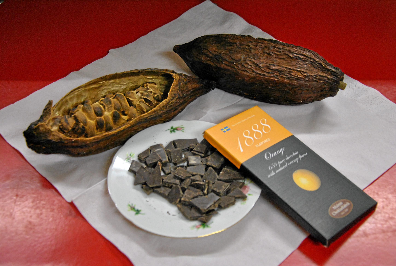 chokladprov3