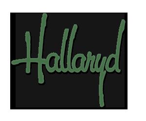 Hallaryd