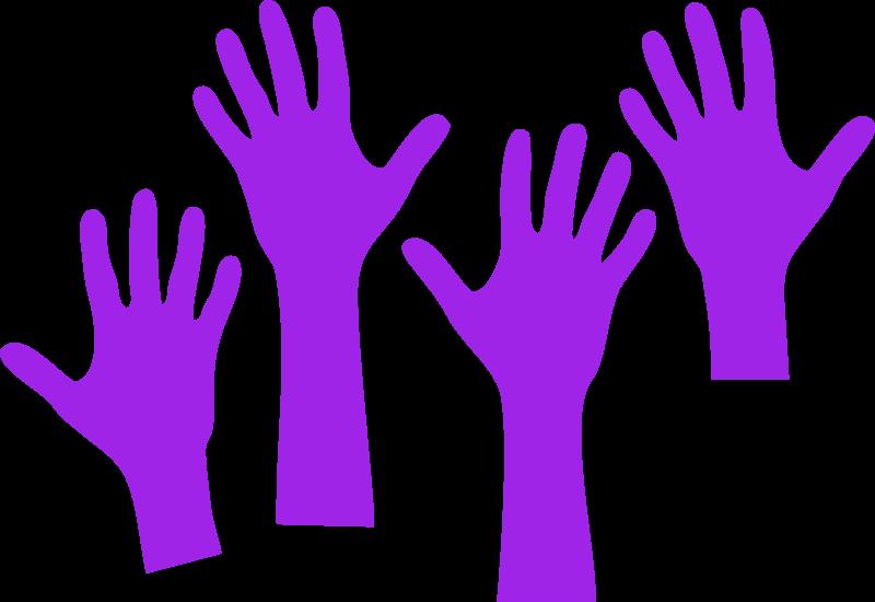 hands_reaching